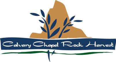 $church.name|upper